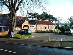 Hutton Rudby Village Hall.jpg