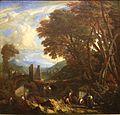 Huysmans-paysage.JPG