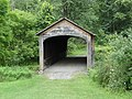 Hyde Hall Covered Bridge.JPG