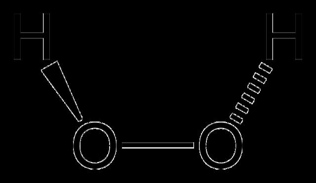 filehydrogenperoxide2dpng wikimedia commons