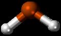 Hydrogen polonide 3D ball.png