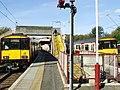 Hyndland railway station.jpg