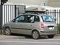 Hyundai Matrix GL 1.6 2006 (13316883503).jpg