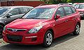 Hyundai i30cw front 20100516.jpg