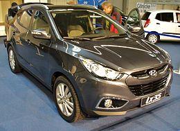 Hyundai Ix35 Wikipedia