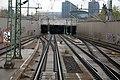 I09 095 Nord-Süd-Fernbahntunnel, Nordportal.jpg