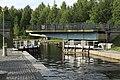 I11 863 Drehbrücke.jpg