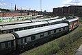 I11 961 Bww Turku.jpg