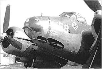 I.Ae. 24 Calquin - I.Ae.24 Late