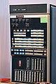 IBM 7040 front panel.jpg