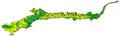 IBRA 6.1 Esperance Plains detail.png