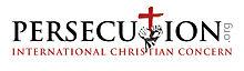 Logo ICC.jpg