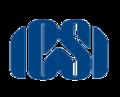 ICSI Logo.PNG