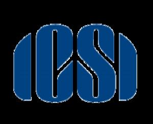 Institute of Company Secretaries of India - Image: ICSI Logo