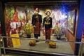 ID-lombok-museum-negeri-3.jpg