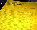 IEEE Transactions on education.jpg
