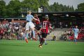 IF Brommapojkarna-Malmö FF - 2014-07-06 18-06-12 (7648).jpg