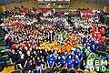 IGEM2010.jpg