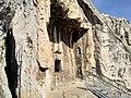 III. Mithridatis'in mezarı (2).jpg