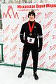 III February Half Marathon in Moscow 70.jpg