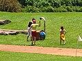 IMG0091 Acampamento República do Lago - São Paulo - Brasil.jpg
