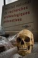 INRAP présentation fouilles Obernai 6000 ans occupation 24 octobre 2013 20.jpg