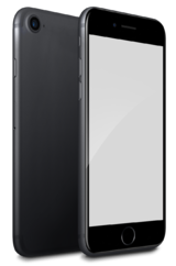 IPhone 7 black mock-up.png