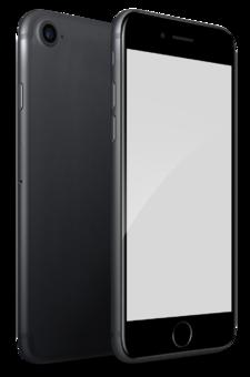 Iphone  Akku Tauschen Laben