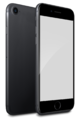 IPhone 7 black mock-up.png