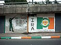 IRA mural, Bogside - panoramio.jpg