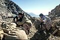 IRGC Ground Force Commandos in Pictures-35.jpg