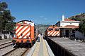 IR 861, Estação do Tua, 2008.06.17.jpg