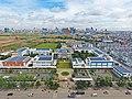 ISPP International School of Phnom Penh Cambodia.jpg