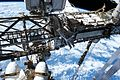 ISS-48 EVA-2 (e) Jeff Williams and Kate Rubins.jpg