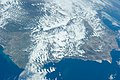 ISS039-E-15499 - View of Spain.jpg