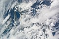 ISS045-E-57671 - View of Earth.jpg