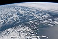 ISS062-E-96485 - View of the South Island of New Zealand.jpg