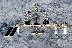 ISS from STS-124 009968.jpg