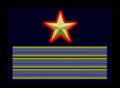 IT-Navy-WO5.png