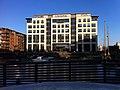 IT offices Malmö (6852671457).jpg