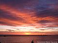 I colori dell'alba a Manfredonia.jpg