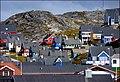 I tetti di Nuuk - panoramio.jpg