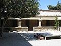 Ialisos, Greece - panoramio (39).jpg