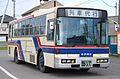 Ibaragi koutsuu bus ajigaura.JPG