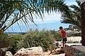 Ibiza - July 2000 - P0000871.JPG