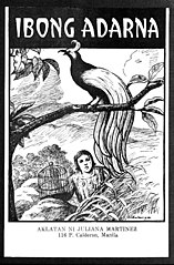 """essay of ibong adarna In the part one of the theatrical adaptation of the epic """"ibong adarna"""", the events  are set in a fictional kingdom called berbania it is where some."""