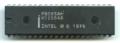 Ic-photo-Intel--P8085AH--(8085-CPU)-v2.png