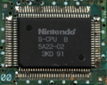 Ic-photo-Nintendo--S-CPU--(Super-Nintendo-CPU).png
