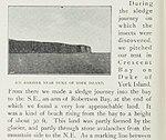 Ice-barrier-Duke-of-York-island-Robertson-Bay-Carsten-Borchgrevink-Cape-Adare.jpg