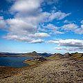 Iceland (15825741072).jpg